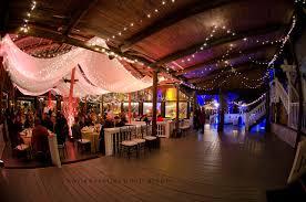 soundwave entertainment orlando wedding djs led lighting design