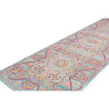 orange and grey area rug teal and orange rug roselawnlutheran