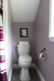 fun girls u0027 bathroom refresh with the beauti tone 2017 colour of