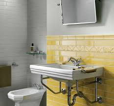 yellow tile bathroom ideas yellow tile bathroom bathroom ideas yellow tile bathroomgoodcom