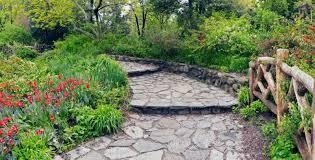 download design your own garden free solidaria garden