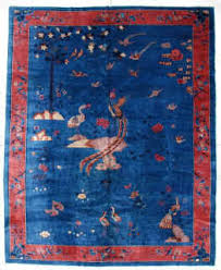 Nichols Chinese Rugs Antique Vintage Art Deco And Peking Chinese Oriental Rugs Gallery