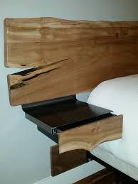 Live Edge Headboard by Live Edge Furniture U2014 Gerardi Design