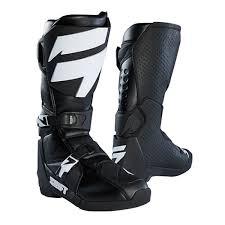 womens dirt bike boots australia buy boots ama australian motorcycle accessories