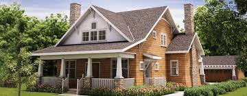 bungalow garage plans home of idesign home plans cottage craftsman bungalow energy