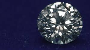 diamond most diamonds in the world are cut here video business news
