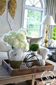 Best 25 Summer Porch Decor by Decorations Summer Home Decor Craft Ideas Summer Party Table