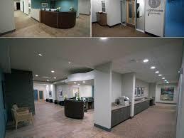 office 30 dental office floor plan design samples dental office