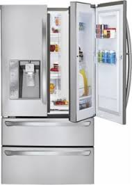 what are the black friday deals at best buy refrigerators at best buy