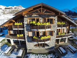 winter review from verbier leselfes com