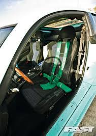 custom nissan 350z interior stanced nissan 350z fast car