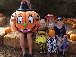 halloween costume rentals san diego family fall festival saturday october 28 2017 10 a m to 2