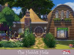 hobbit hole evi s the hobbit hole