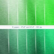 8 5 x 11 photo album scrapbook paper card 12 x 12 8 5 x 11 scrap booking album pattern