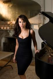 film ghost of goodnight lane clatto verata lacey chabert is ready to meet the ghost of