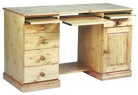 Office Desk Woodworking Plans Uncategorized Office Desk Plans In Fascinating L Shaped Office