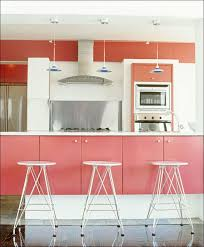 kitchen new kitchen colors modern kitchen cabinets colors best