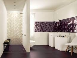 Bathroom Tile  Aralsacom - Bathroom flooring designs