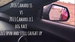 2012 vs 2013 camaro 2016 camaro ss vs 2013 camaro zl1 vs 2012 mustang gt