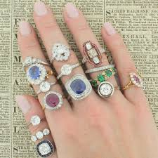 hand with rings images Our story gatsby jewellery jpg