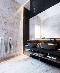 hotel bathroom design bathroom bathroom architecture hotel design inspiration master