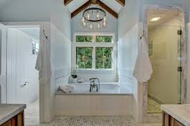 English Country Bathroom English Country Style U2014 Young And Borlik Architects