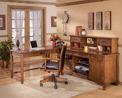 Furniture Items For Home Furniture Rite Way