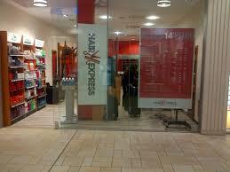 hairexpress mercado einkaufszentrum nürnberg