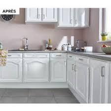 peinture blanche cuisine formidable peinture blanche pour mur 1 peinture murale 105