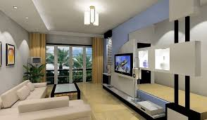 modern living room decorating ideas pictures captivating modern living pleasing living room tv decorating ideas