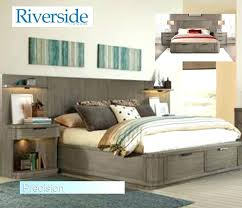 riverside bedroom furniture coventry bedroom set riverside furniture bedroom riverside furniture