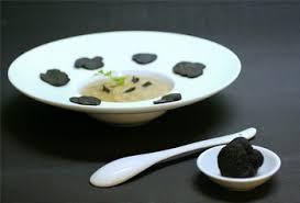 cuisiner la truffe bientôt les fêtes truffes à gogo la cuisine de mercotte