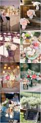 Engagement Decorations Ideas by 319 Best Sept Wedding Images On Pinterest Wedding Wedding