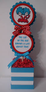 124 best cat in the hat party images on pinterest hat party