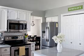 kitchen cabinet lighting argos to a t i m dreaming of a white kitchen white kitchen