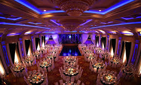 Wedding Venues 10 Best Outdoor Wedding Venues In Bangalore To Get Married Al