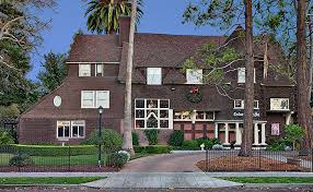 California Bed And Breakfast Cedar Gables Inn And Tavern Bed And Breakfast Napa Ca