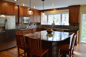 Interiors Kitchen Castle Kitchens And Interiors Kitchens