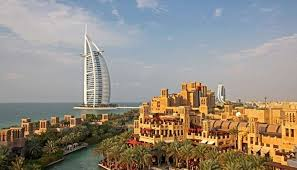 emirates the best time to visit dubai is now