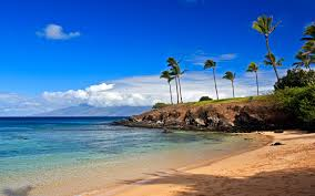 best beaches in hawaii travel leisure