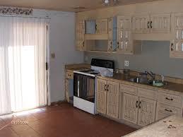 Over John Cabinet Kitchen Cabinet Design Winner Of 1972 U2013 Ugly House Photos