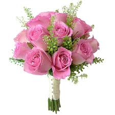 Wedding Flowers Delivery Bridal Bouquet Delivery Send Wedding Flowers Ode à La Rose