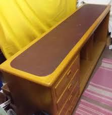 Floor And Table L Set Prices In Description Office L Desk Set Floor L Oak