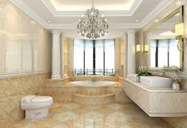 best bathroom ideas interior bathroom ideas interior page 1116
