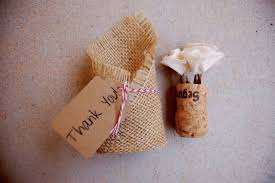 wine wedding favors 10 upcycle wine corks to decorate your wedding reception