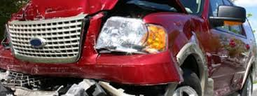 car accident lawyer 13 key car accident questions