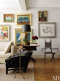 hang art classy 40 how to hang art inspiration design of ideas on how to