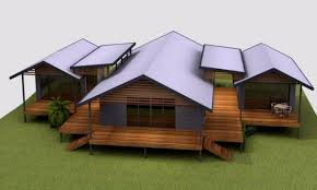 3d build a house simple d floor plan google search more with 3d