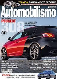 lexus rx300 liamda zondas calaméo automobilismo novembre 2015