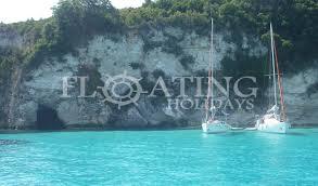 floating holidays 2017 sportstle com